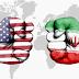 هل تنتهي إيران و ينتصر النظام العالمي الجديد