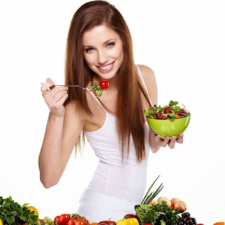 waktu yang ideal untuk makan buah