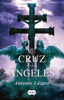 Resultado de imagen para libros con una cruz en su portada