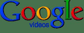 Google Video | Wikipedia