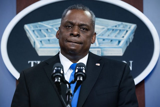 EE.UU. entrenó a algunos de los militares colombianos detenidos por asesinato de presidente de Haití