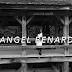 VIDEO | Angel Benard – I STILL BELIEVE