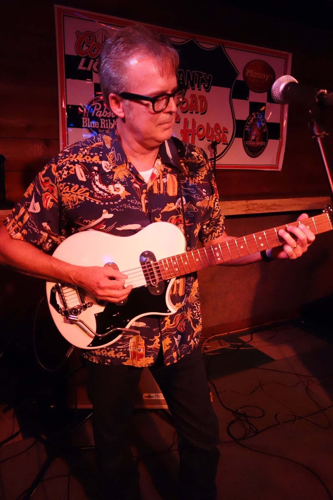 Live Seattle Music In The Clubs The Roy Kay Trio And The
