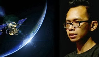 Kita pasti sering mendengar istilah hacker Inilah 10 Hacker Terhebat dan Paling Ditakuti di Dunia, No 1 Dari Indonesia!