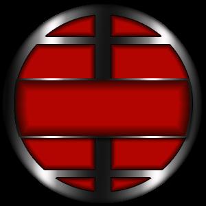 [Resim: LogoPSD-ocak-III-V10.png]