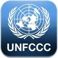 UNFCCC-United-Nation-Climate- Change