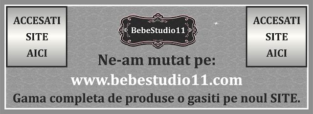 http://www.bebestudio11.com/p/home.html