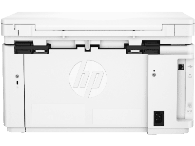 Download Driver HP LaserJet Pro MFP M26nw