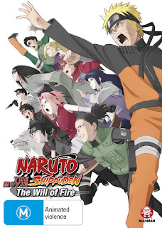 Kartun Anime Movie Naruto Boruto, Film Kartun Anime Movie Naruto Boruto, Jual Film Kartun Anime Movie Naruto Boruto Laptop, Jual Kaset DVD Film Kartun Anime Movie Naruto Boruto, Jual Kaset CD DVD FilmKartun Anime Movie Naruto Boruto, Jual Beli Film Kartun Anime Movie Naruto Boruto VCD DVD Player, Jual Kaset DVD Player Film Kartun Anime Movie Naruto Boruto Lengkap, Jual Beli Kaset Film Kartun Anime Movie Naruto Boruto, Jual Beli Kaset Film Movie Drama Serial Kartun Anime Movie Naruto Boruto, Kaset Film Kartun Anime Movie Naruto Boruto untuk Komputer Laptop, Tempat Jual Beli Film Kartun Anime Movie Naruto Boruto DVD Player Laptop, Menjual Membeli Film Kartun Anime Movie Naruto Boruto untuk Laptop DVD Player, Kaset Film Movie Drama Serial Series Kartun Anime Movie Naruto Boruto PC Laptop DVD Player, Situs Jual Beli Film Kartun Anime Movie Naruto Boruto, Online Shop Tempat Jual Beli Kaset Film Kartun Anime Movie Naruto Boruto, Hilda Qwerty Jual Beli Film Kartun Anime Movie Naruto Boruto untuk Laptop, Website Tempat Jual Beli Film Laptop Kartun Anime Movie Naruto Boruto, Situs Hilda Qwerty Tempat Jual Beli Kaset Film Laptop Kartun Anime Movie Naruto Boruto, Jual Beli Film Laptop Kartun Anime Movie Naruto Boruto dalam bentuk Kaset Disk Flashdisk Harddisk Link Upload, Menjual dan Membeli Film Kartun Anime Movie Naruto Boruto dalam bentuk Kaset Disk Flashdisk Harddisk Link Upload, Dimana Tempat Membeli Film Kartun Anime Movie Naruto Boruto dalam bentuk Kaset Disk Flashdisk Harddisk Link Upload, Kemana Order Beli Film Kartun Anime Movie Naruto Boruto dalam bentuk Kaset Disk Flashdisk Harddisk Link Upload, Bagaimana Cara Beli Film Kartun Anime Movie Naruto Boruto dalam bentuk Kaset Disk Flashdisk Harddisk Link Upload, Download Unduh Film Kartun Anime Movie Naruto Boruto Gratis, Informasi Film Kartun Anime Movie Naruto Boruto, Spesifikasi Informasi dan Plot Film Kartun Anime Movie Naruto Boruto, Gratis Film Kartun Anime Movie Naruto Boruto Terbaru Lengkap, Update Film Laptop Kartun Anime Movie Naruto Boruto Terbaru, Situs Tempat Download Film Kartun Anime Movie Naruto Boruto Terlengkap, Cara Order Film Kartun Anime Movie Naruto Boruto di Hilda Qwerty, Kartun Anime Movie Naruto Boruto Update Lengkap dan Terbaru, Kaset Film Kartun Anime Movie Naruto Boruto Terbaru Lengkap, Jual Beli Film Kartun Anime Movie Naruto Boruto di Hilda Qwerty melalui Bukalapak Tokopedia Shopee Lazada, Jual Beli Film Kartun Anime Movie Naruto Boruto bayar pakai Pulsa.