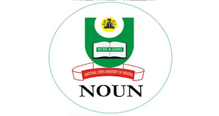2018/2019  National Open University of Nigeria Recruitment - How to Apply for NOUN Jobs.