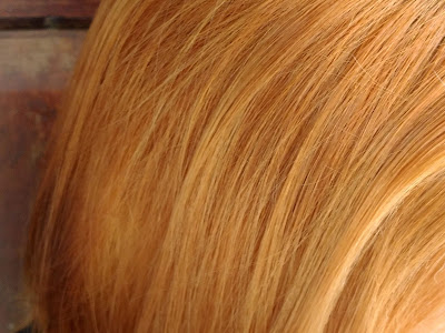 Blonde Hair Gone Wrong: Dealing With Orange or Yellow Hair After Bleaching