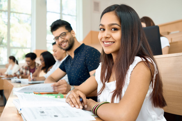 How to Apply for admission in a University abroad