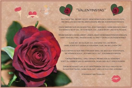 Spruche zum valentinstag fur freunde