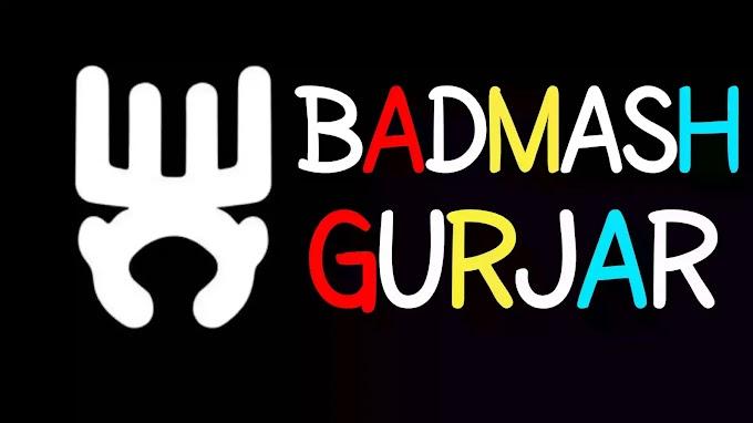 Top Gurjar Status | Gujjar Attitude Status