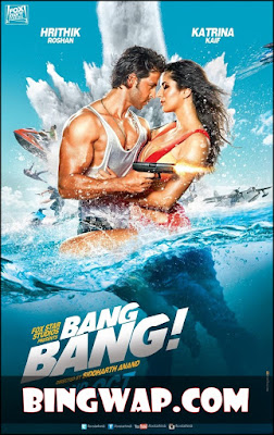 Bang-Bang-2014 watch full hindi movie