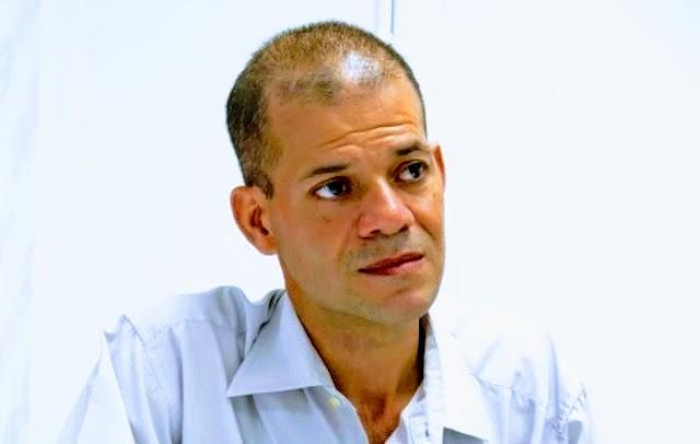 Omar Ávila: No nos desviemos del objetivo   Venezuela
