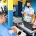 CAPITAL| Prefeitura promove Funsat intinerante e reafirma compromisso com o desenvolvimento social e econômico