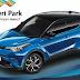 Kayseri Park AVM Toyota C-HR Çekiliş Sonucu