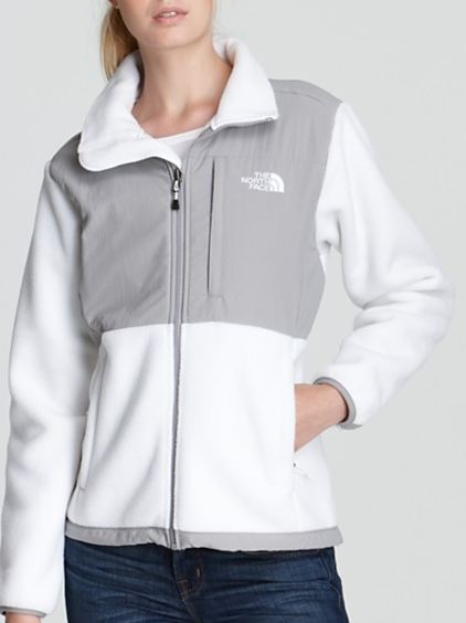 fa8ead57d zarizia is the best price on women and men north face Denali jackets ...