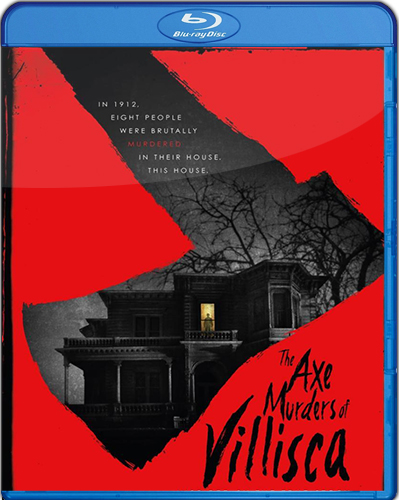The Axe Murders of Villisca [2016] [BD25] [Subtitulado]