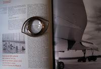 http://maquettesoufflerieconcord.blogspot.fr/