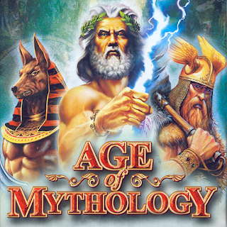 Baixar Rockalldll.dll Age of Mythology Grátis E Como Instalar