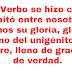 Juan 1:14