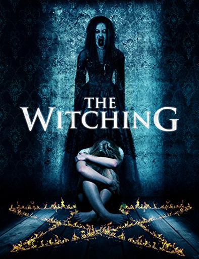 Ver The Witching (2016) Online