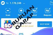 Beberapa Aplikasi Virall Yang Telah Terbukti Membayar Yang Tentunya Tak Merugikan