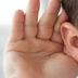 Penyebab Gangguan Pendengaran dan Cara Mencegahnya