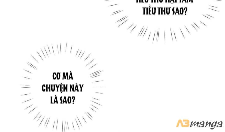 PHƯỢNG QUY TRIỀU: LÃNH VƯƠNG THỊNH SỦNG PHÁP Y PHI Chapter 24 - upload bởi truyensieuhay.com
