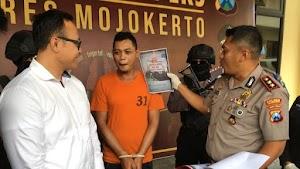Ini Pengakuan TNI Gadungan Soal Kenapa Korbannya Harus Janda