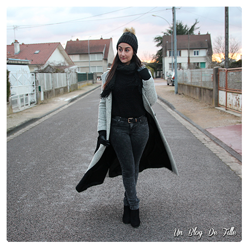 http://unblogdefille.blogspot.fr/2017/01/look-long-manteau-gris-contre-le-grand.html