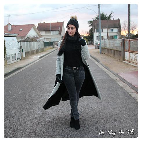 http://unblogdefille.blogspot.fr/2017/01/look-long-manteau-gris-contre-le-grand.html