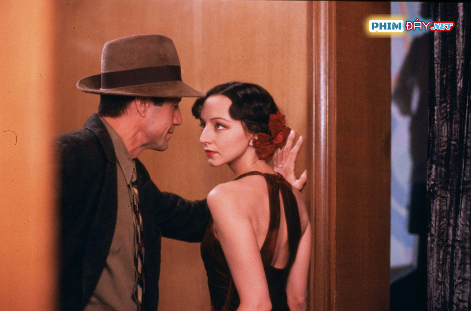 Henry & June (1990)  - Phim 18+ Âu Mỹ