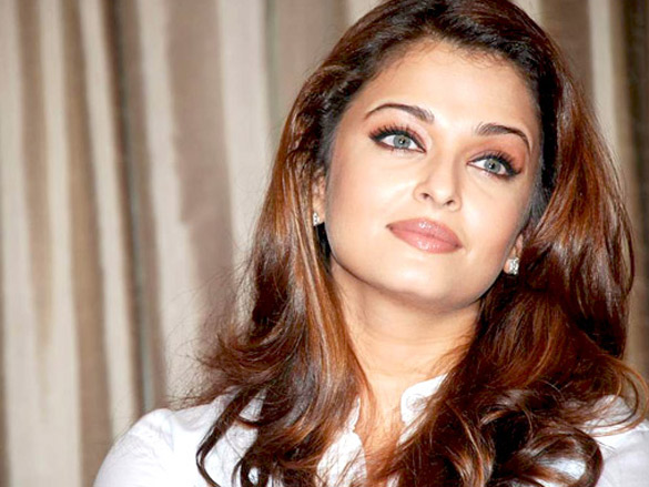 Richest actress in India