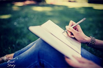 Μηνιαίο Journaling Challenge