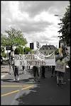 Retour sur les mobilisations icaunaises du #12juin