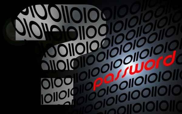 bikin password aman untuk harbolnas 2016