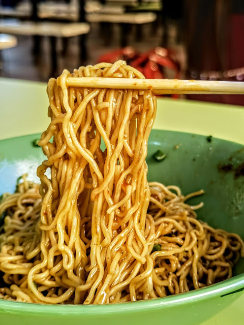 Albert_Centre_Hock_Lee_Fishball_Noodle