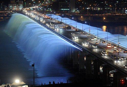 IELTS Requirements for Top 7 Universities in South Korea