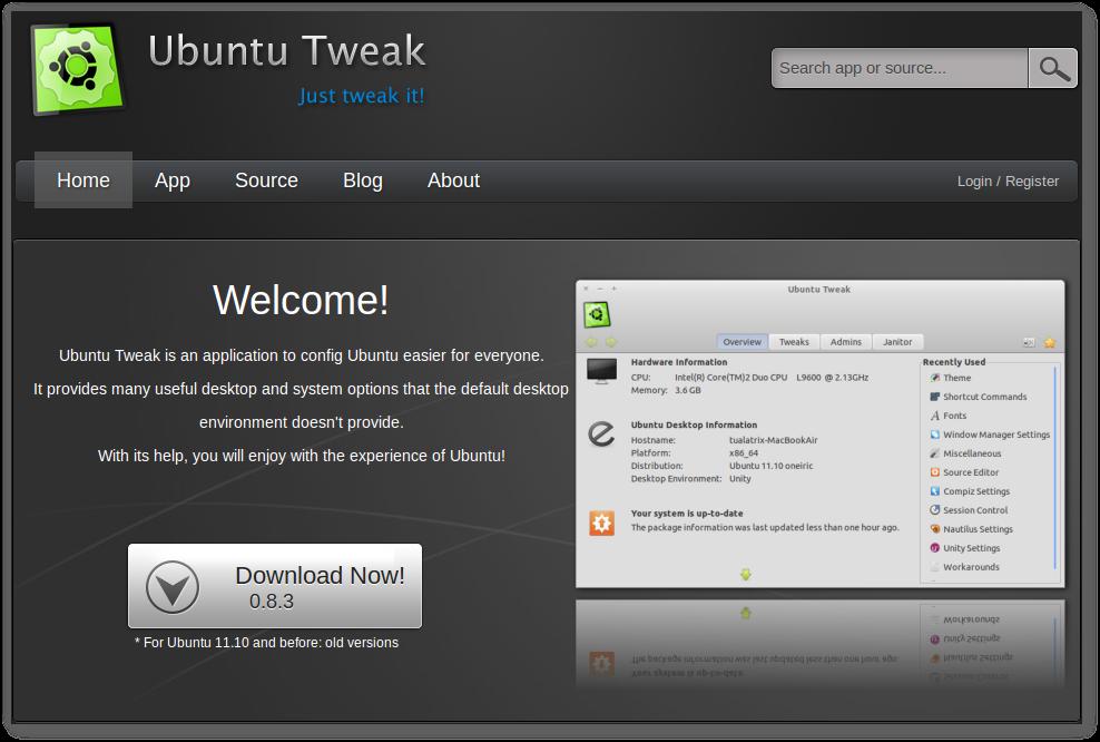 Tag: ubuntu | jr0cket