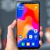 Intip Harga Serta Spesifikasi Xiaomi Mi Max 3