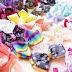 Mês da Criança tem nova feira Catavento no Pier 21