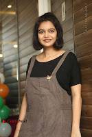 Swathi Reddy Pos in Jumpsuit at London Babulu Movie First Song Launch .COM 0011.jpg