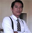 http://www.lifesuccess.asia/