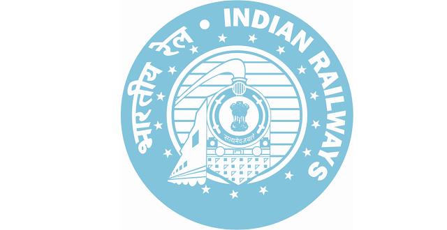 RRC, Eastern Railway Recruitment 2021 Act Apprentice – 3247 Posts Last Date 03-11-2021