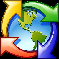 تحميل برنامج GetRight 2016 لزياده سرعه تحميل الملفات للكمبيوتر