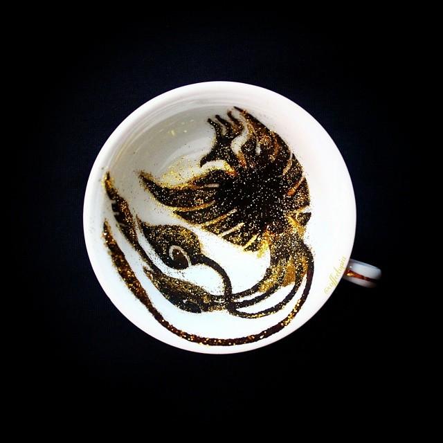 13-Ghidaq-al-Nizar-Coffee-Art-taking-part-in-Coffeetopia-www-designstack-co