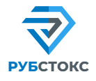 rubstocks обзор